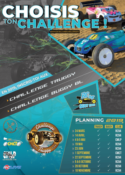 Challenges TRUGGY et BUGGY BL 2020 : #1 du 10/11/2019 Flyer_CT_2019-428x600